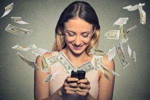 カード現金化は即日融資・審査無しで24時間利用可能な夢のサービス