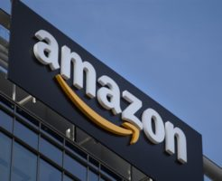 amazonギフト券を即日現金化する方法をカンタンに解説