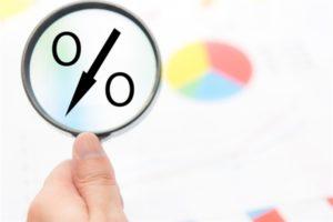 現金化の換金率・還元率とは?その仕組みをまるごとチェック!