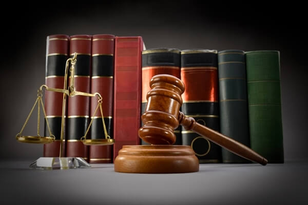 現金化の商品買取方式に適用される法律とは?