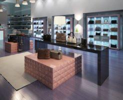店舗営業をする業者の現金化サービスは違法の可能性ある