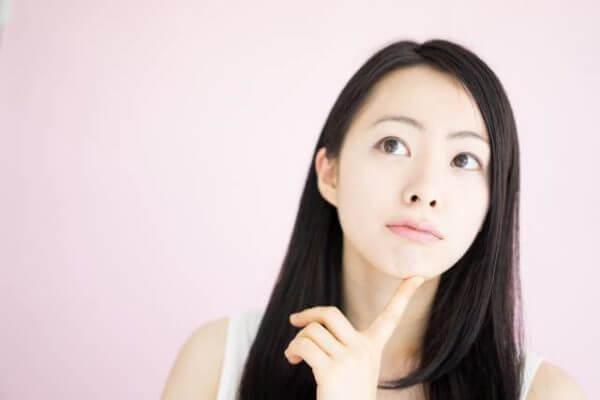手元に10万円必要な場合はいくらショッピング枠を使う?