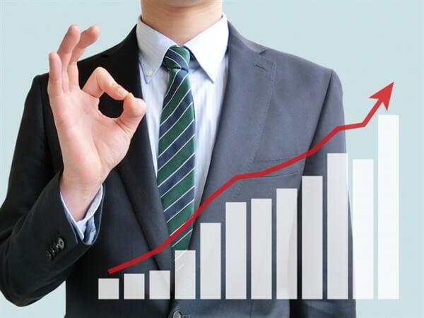 換金率の高い商品の現金化のメリット・デメリットを徹底解説!
