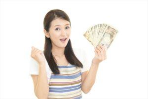返品・返金を使ったクレジットカード現金化の方法