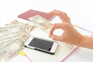 キャッシュバック方式で即日現金化!その場でお金を作る方法とは?