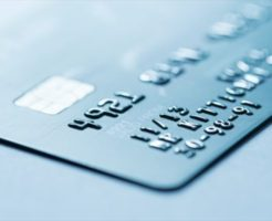 クレジットカード現金化を分割払い・リボ払いに設定する方法まとめ
