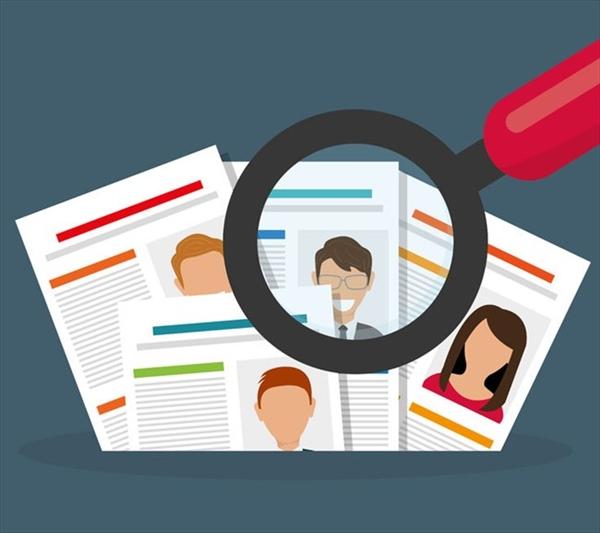 キャッシュチェンジは最低限の個人情報で利用可能