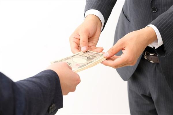 即日でお金を作るのに最適なのはお金を借りること