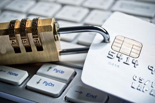 クレジットカード現金化の利用停止の可能性