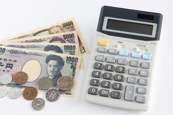 アンフィニクレジットの換金率