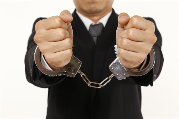 新幹線の回数券の現金化は犯罪行為