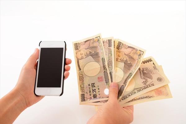 クレジットカード現金化が即日融資可能な理由について解説