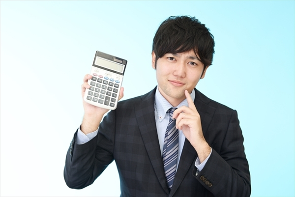 クレジットカード現金化は即日融資可能