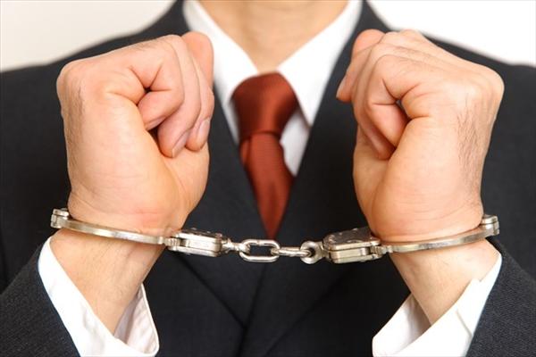 クレジットカード現金化は違法行為か否か