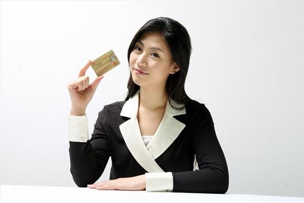 お金がいるならクレジットカード現金化が最適
