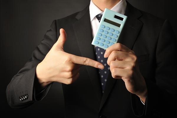 クレジットカード現金化で詐欺を働く悪質業者の手口