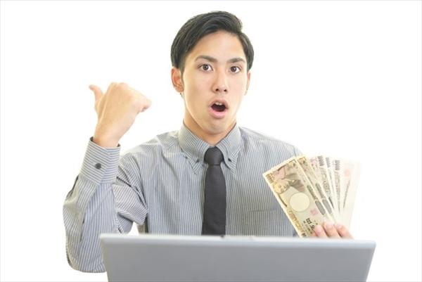 返品・返金でもクレジットカード現金化はできる