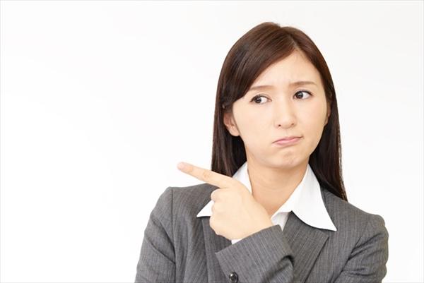 新幹線の回数券の現金化はばれなければ大丈夫?