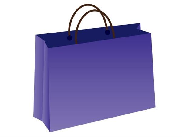 クレジットカード現金化で業から送られてくる商品