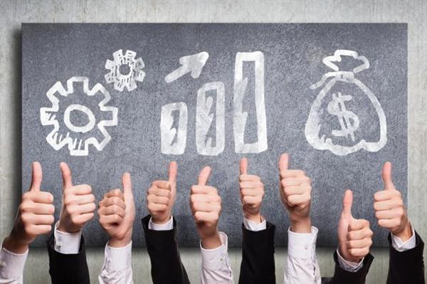 ジョイフルは利用者数18万人とリピーター率87%の優良店